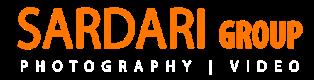 Sardari Group