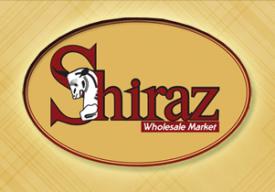ShirazMarket