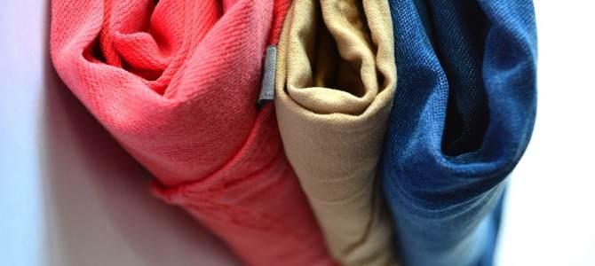 Donate clothing