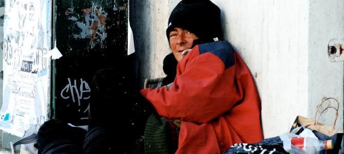Hypothermia Prevention Program